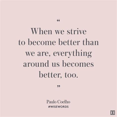 quotes on improvement best 25 self improvement quotes ideas on