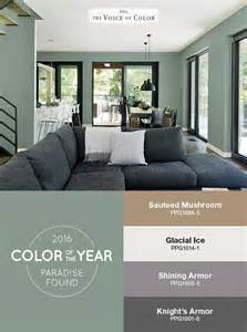 Color Of Rooms 1000 ideas about living room colors on pinterest room