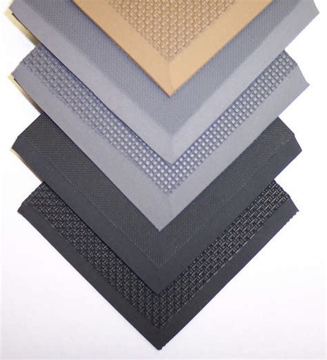 Orthopedic Mat by Ortho Antimicrobial Floormat