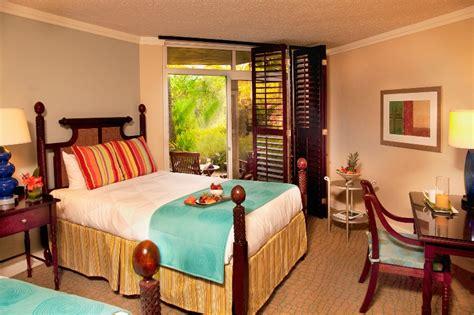 vacation suites in aruba palm beach aruba 2 bedroom suites hilton aruba caribbean resort casino aruba windsurf