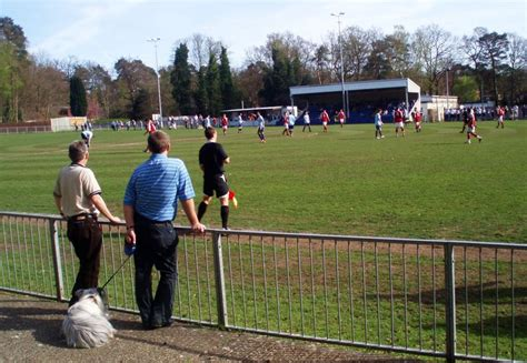 brading town football club established in 1871 on the 212 best images about non league football grounds on