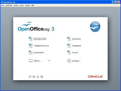 Design Vorlagen Open Office Impress Openoffice Org Anleitung Und Tipps Computer Bild