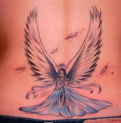 latest design tattoos for girl world news tattoos designs for