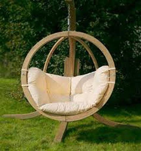 cool outdoor swings small bedroom designs for adults wooden hammock swing
