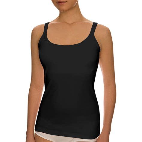 Camis With Shelf by Plus Size Camisole With Shelf Jy