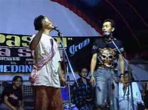 Si Pohang Bag 1 Video 3gp Mp4 Webm Play | si pohang bag 1 youtube