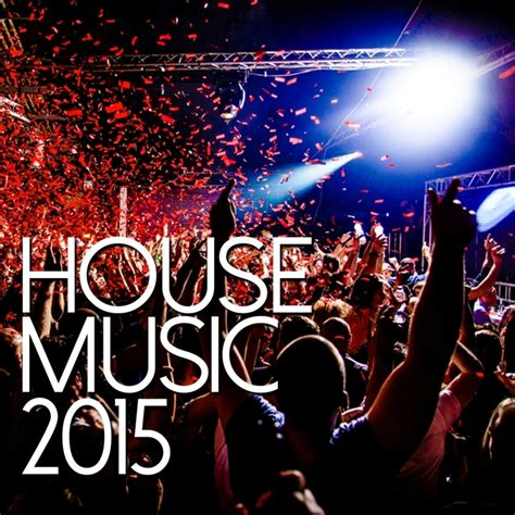 mixtape house music 2015 house music mix by music vibration entertainment hulkshare