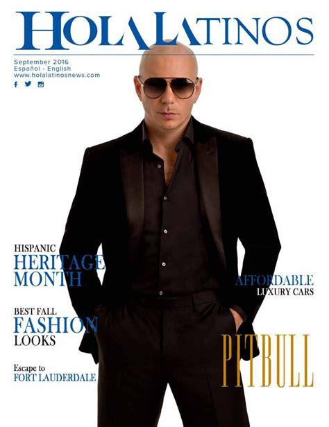 hola latinos 36 by hola latinos magazine issuu hola latinos 58 by hola latinos magazine issuu