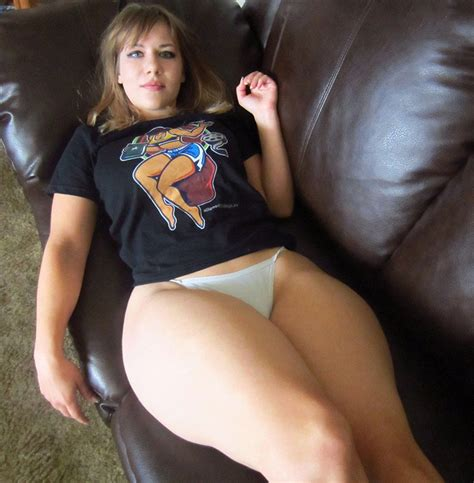 Ashley Furniture Kitchen by Thick Thighs Hips Amazing Mal Malloy By The Way