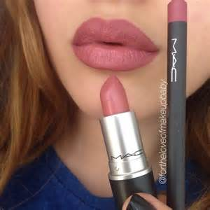 jenner lip color best 25 mac lipstick colors ideas on mac