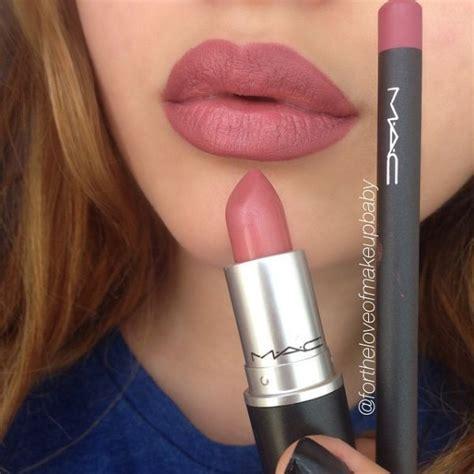 jenner lipstick colors 25 best ideas about mac on mac lipstick