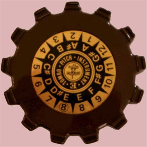 Harmonika Pitch Instrument pitch pipe can never find it when i want it misc pitch and pipes