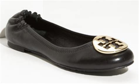 My Burch Flats by Fashion Purchase For My Burch Flats For