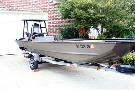 jon boat flats boat get 20 jon boat ideas on pinterest without signing up