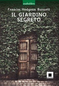 il giardino segreto libro pdf 1000 images about libri letti o da leggere on