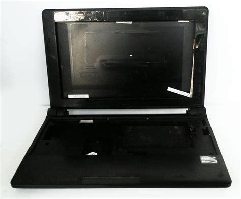 Casing Komplit Axioo Pico Pjm jual casing netbook axioo pico pjm m1110 black amalia