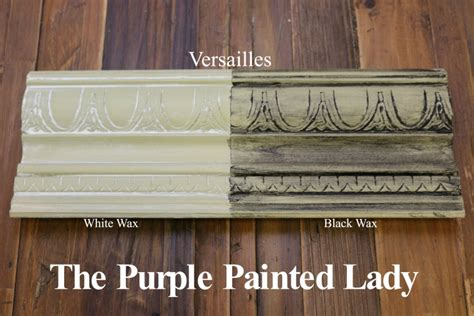 chalk paint versailles versailles chalk paint 174 quart
