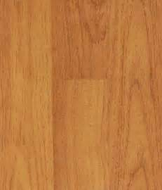 Flooring Laminate Laminate Flooring China Laminate Flooring Price