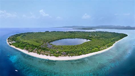 gili meno indonesia 30 hidden islands you never knew existed traveleze