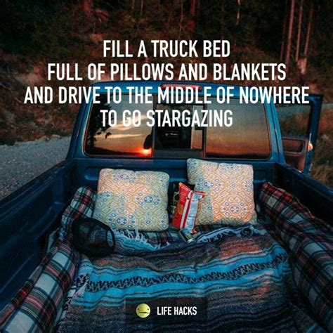 bed full of pillows date idea add this to your bucket list tips tricks