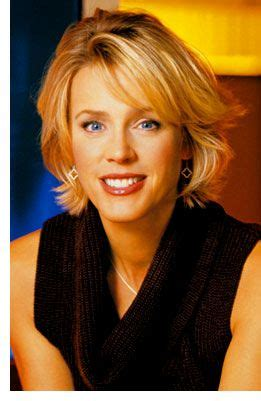 deb barone short hair 27 best images about hair styles on pinterest bobs
