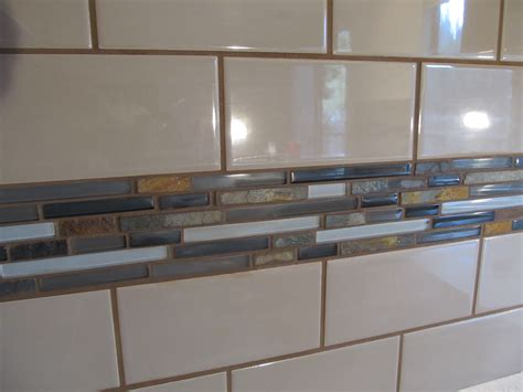 subway style tile marvelous subway tile patterns pictures design inspiration