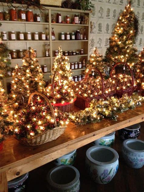collection of christmas trees cherry hill nj christmas