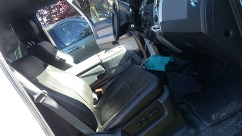 1994 f150 seats f150 loaded seat wiring diagram f150online forums