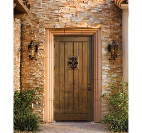 Jeld Wen Custom Fiberglass Exterior Doors 174 Custom Fiberglass Jeld Wen Doors Windows Entry Door Window Exterior