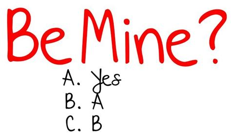 be mine be mine images pictures graphics page 3