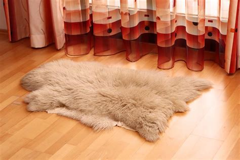 Fury Rugs by White Rug Best Decor Things