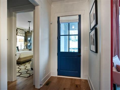 front door entry into dining room at home design ideas 17 best images about hgtv smart home 2014 pin party on