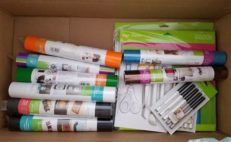 air 2 review cricut explore air 2 review read this before spending