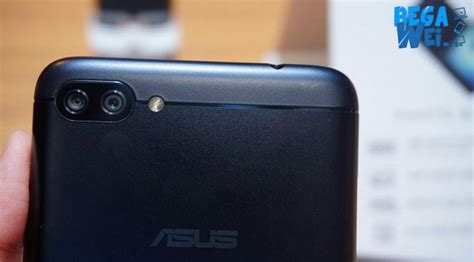 Baterai Handphone Asus Zenfone 4 asus zenfone 4 segera meluncur di indonesia berapa sih harganya begawei
