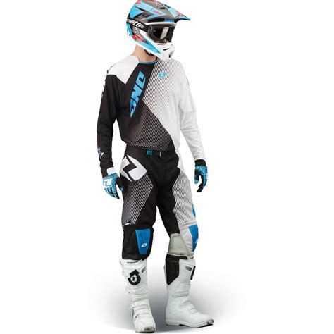 one industries motocross gear 1000 images about 2014 one industries motocross kit
