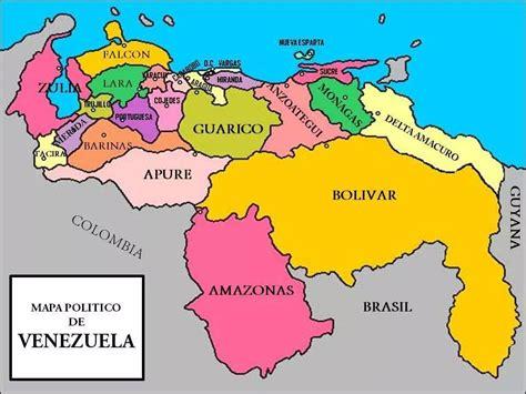 imagenes satelitales de venezuela actualizadas traffic caracas on twitter quot via antrocanal comparte el