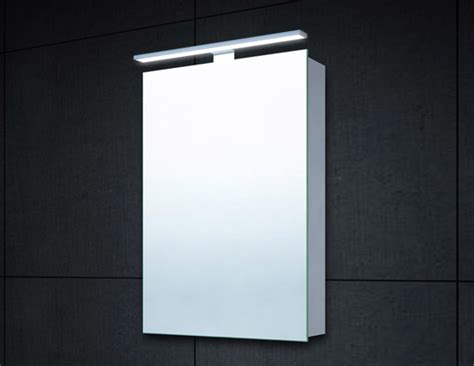 badezimmer spiegelschrank mit led beleuchtung www aqua de alu led beleuchtung spiegelschrank g 228 ste