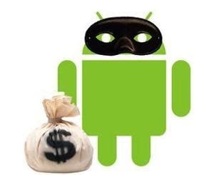 android privacy angry birds sherlock