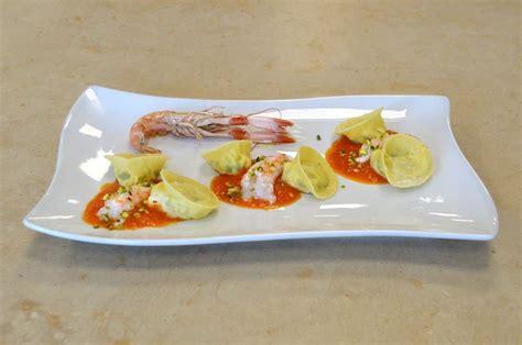 corso di cucina professionale corso di cucina professionale ravioli ripieni di ricotta