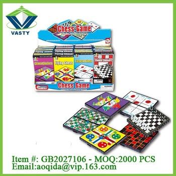adult mini games adult play magnetic mini chess game 6 in 1 buy chess