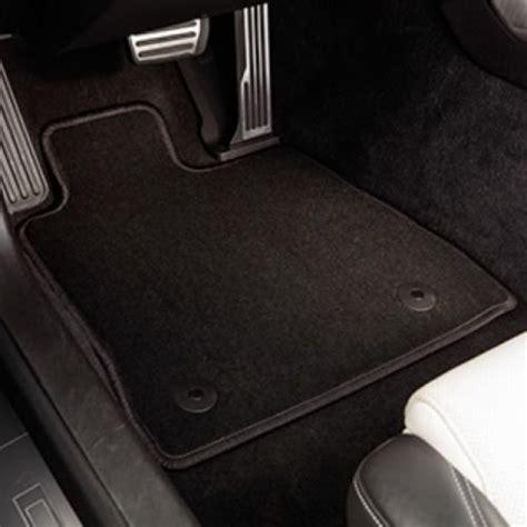 Inside Floor Mats by Camaro Interior Floor Mats Front And Rear Rpidesigns