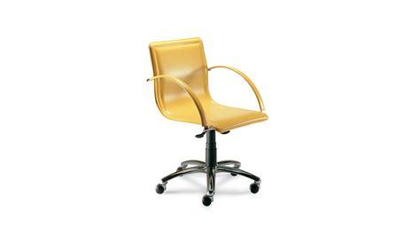 roche bobois armchair ibiza desk armchair roche bobois