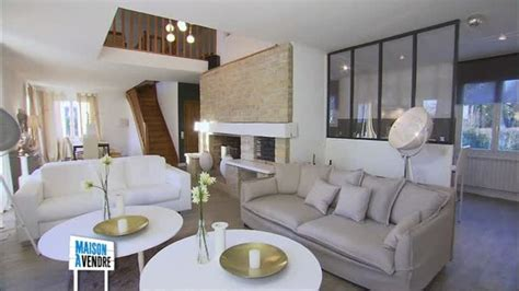 decoratrice interieur maison a vendre decoratrice interieur maison a vendre beautiful style