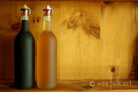 Kahlua Shelf by 2400 Best Images About Diy Crafts And Decoration Horray