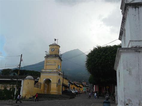 guatemala wikipedia la enciclopedia libre agua wikipedia la enciclopedia libre autos post