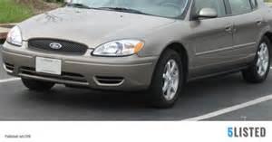 new cars 5000 dollars 3 8l impala engine 3 free engine image for user manual
