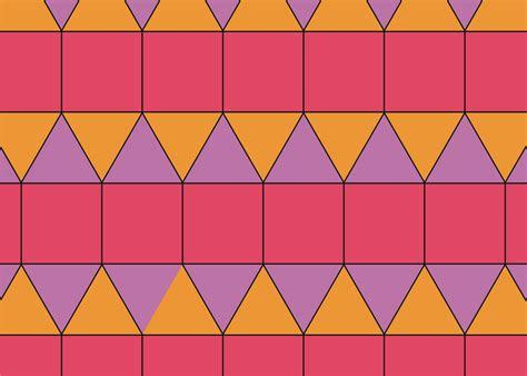 teselados tipos de teselados teselados tipos de teselados newhairstylesformen2014 com