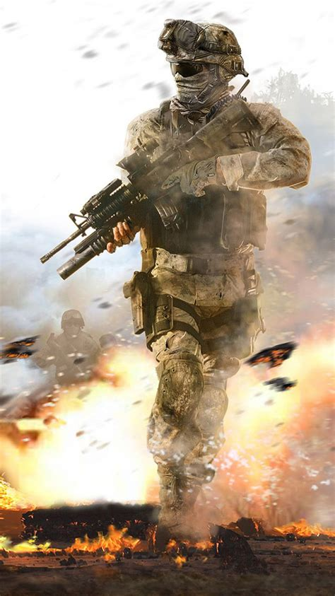 wallpaper iphone army soldier 06 iphone 6 wallpaper hd iphone 6 wallpaper