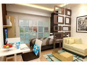 Apartment For Rent 1 Bedroom Makati Golf Hill Gardens The Choice Address In The Country
