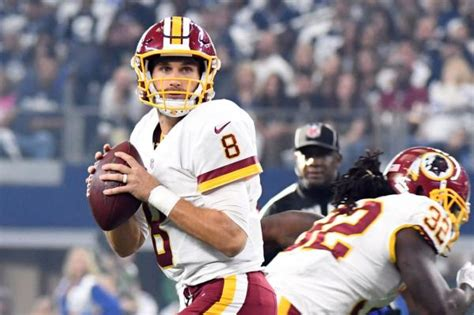 marcus mariota cowboys search results dunia pictures marcus mariota kirk cousins named offensive players of
